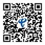 广西宽带网微信